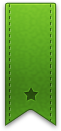 ribbon-yellowgreen.png